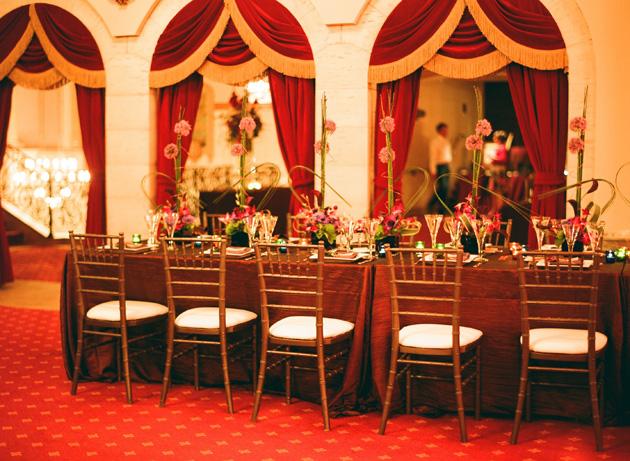 montecito_estate_wedding