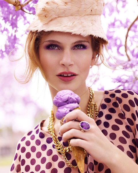 purple_icecream_corriebond