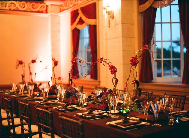 santa_barbara_estate_granada_wedding