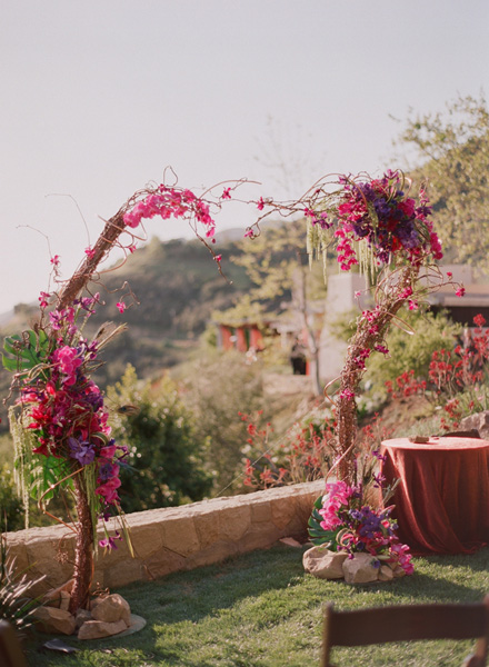 santa_barbara_estate_wedding
