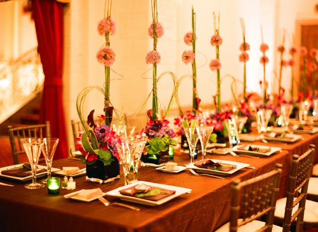 santa_barbara_granada_wedding