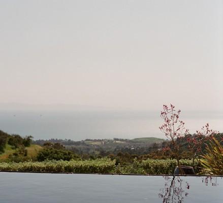 Real Montecito Wedding- Part One