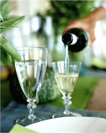 champagne_tinarupp