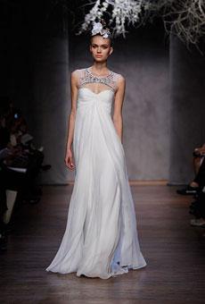 New-Monique-Lhuillier-Wedding-Dresses-005