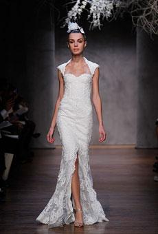 New-Monique-Lhuillier-Wedding-Dresses-006