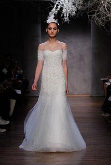 New-Monique-Lhuillier-Wedding-Dresses-014
