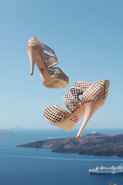 flying_shoes_punambean