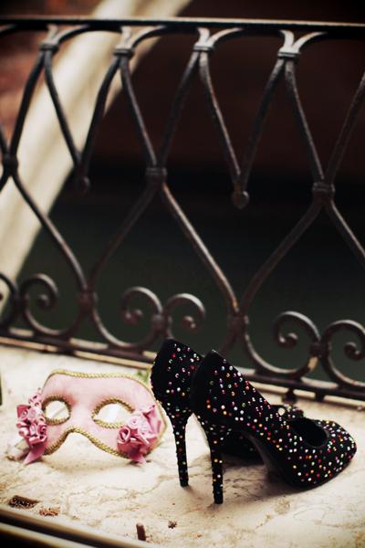 d&g_shoes