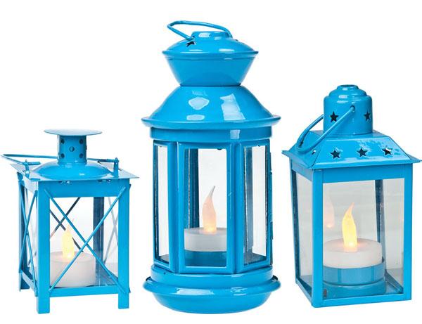 turquoise_lanterns_luna_bazaar