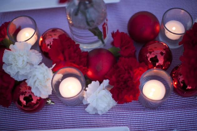 event_design_christmas