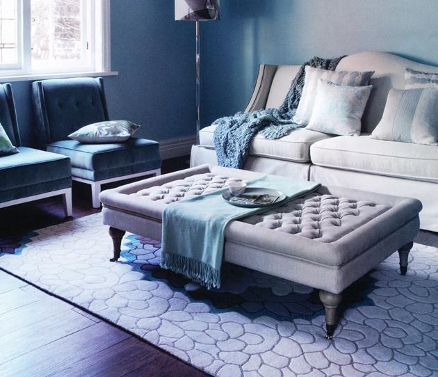 Home Beautiful 32_brandborn_farm_livingroom