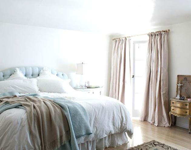 bedroom_sarahklassen