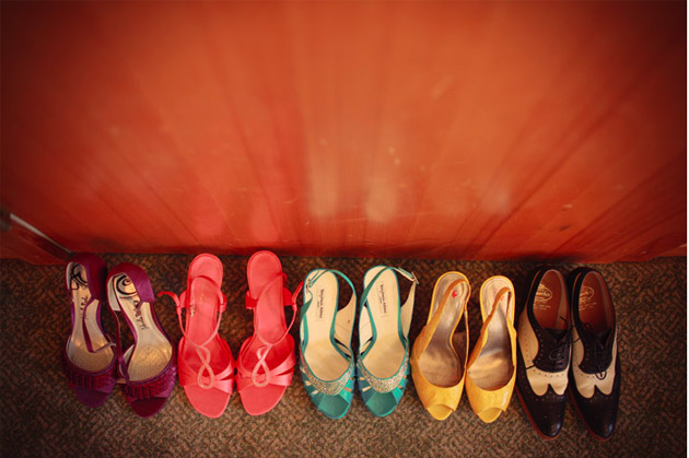 colorful_shoes_michelewaite