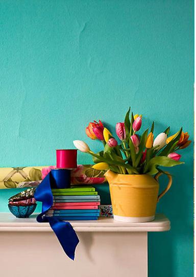 mantle_turquoise_tulips_pollyelites_era