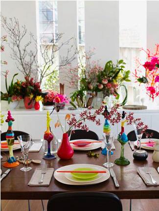 table_hot_pink_funky_hughstewart