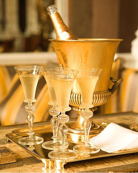 champagne_mikiduisterhof