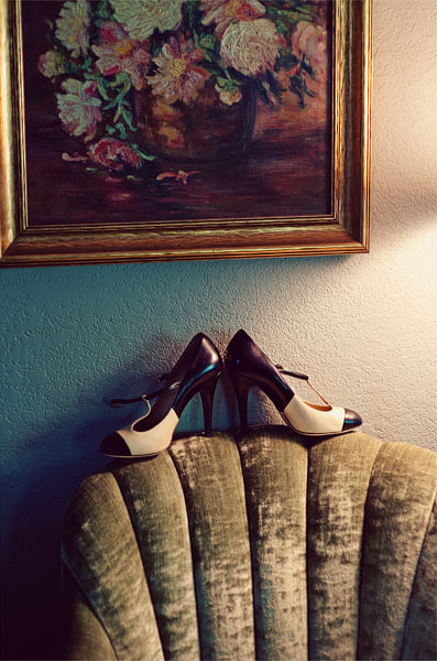jessica_johnston_spectator_shoes