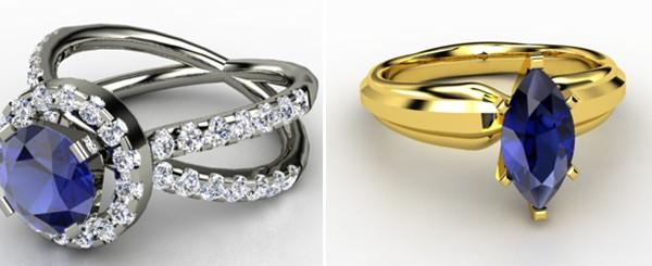 Gemvara Jewelry*