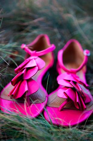 pink_lavie