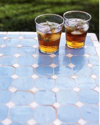 whisky_francesjanisch