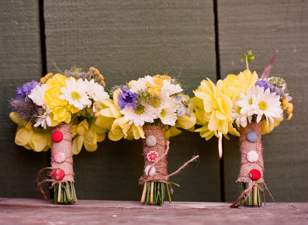 gettingready_003