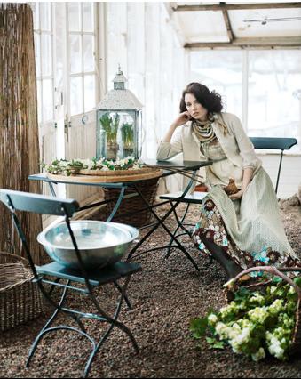 lady_garden_annakern