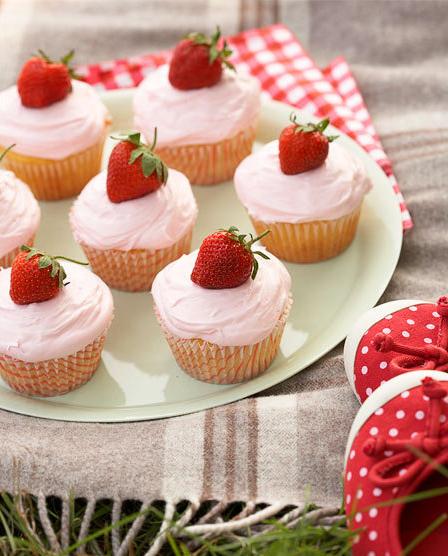 strawberry_cupcakes_mikiduisterhof