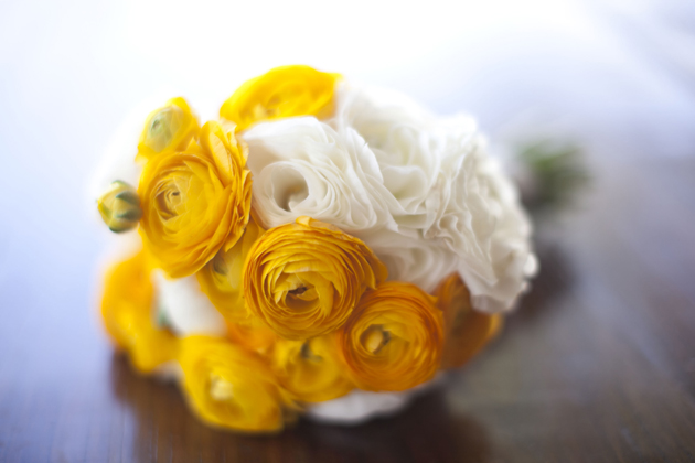 santa_barbara_florist