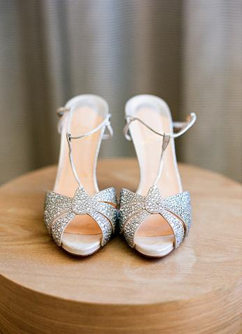 shoes_louboutin_lisa_lefkowitz