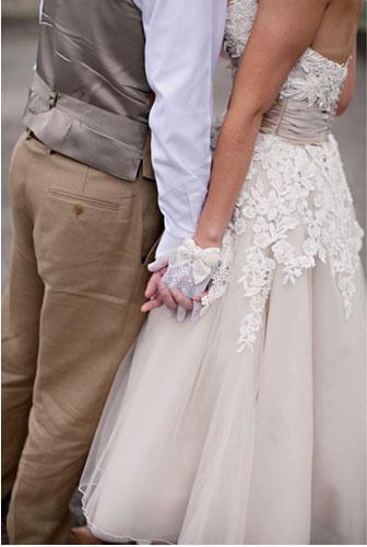 tea_length_wedding_dress_michelewaite