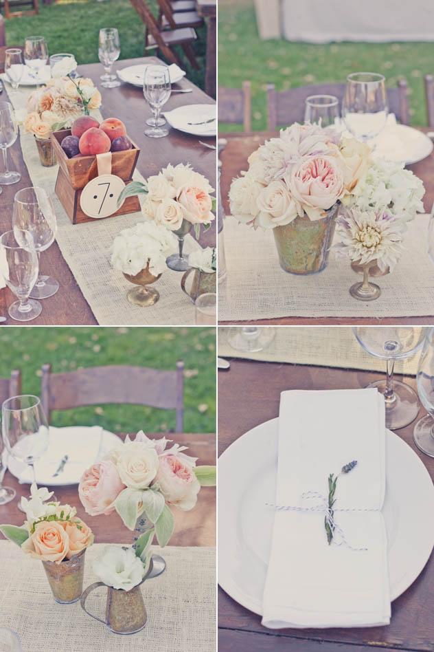 peach_garden_roses_dahlias_wedding