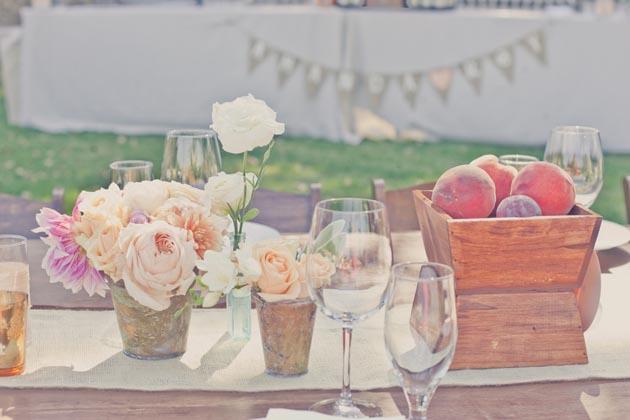 peach_wedding_inspiration_kelly_oshiro_design