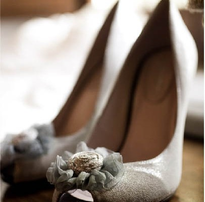 Shoesday
