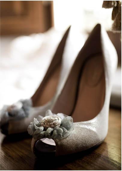 peep_toe_shoes_coopercarras