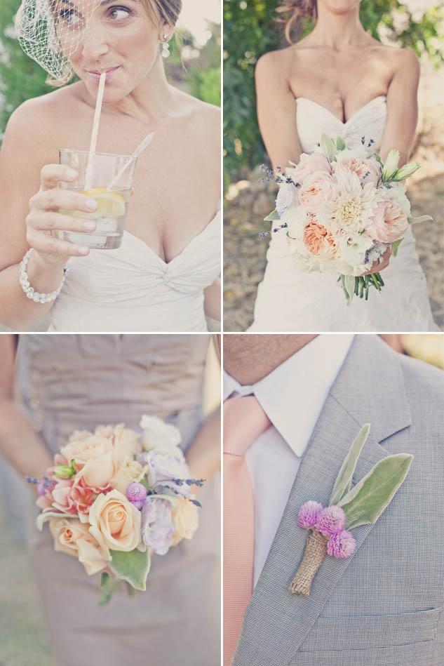 santa_ynez_peach_lavender_wedding