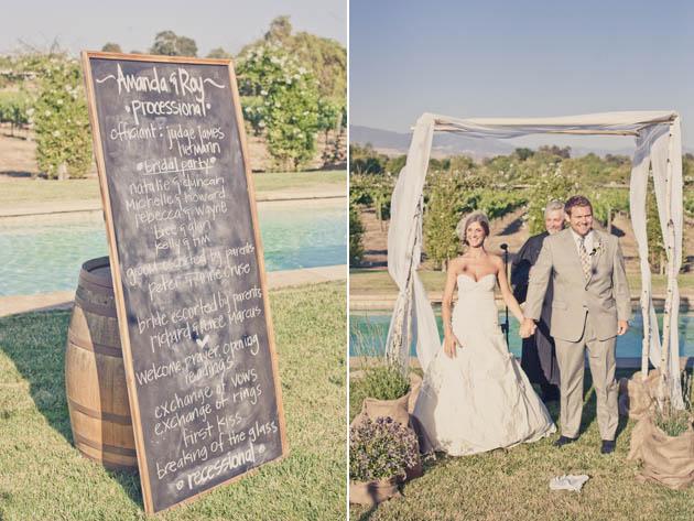 santa_ynez_winery_wedding