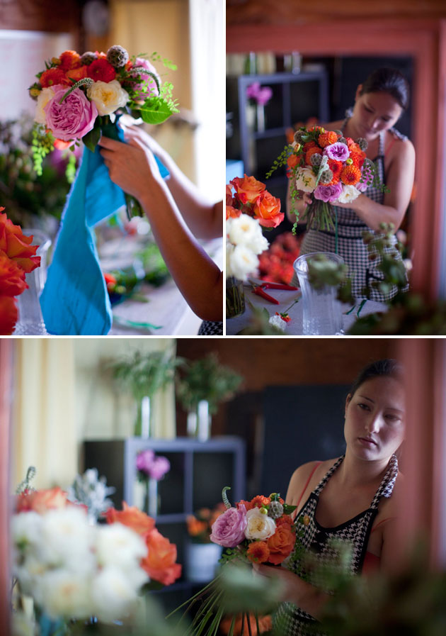 kelly_oshiro_floral_design_bouquet