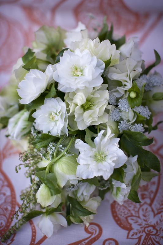 art-deco-ring-wedding-bouquet2