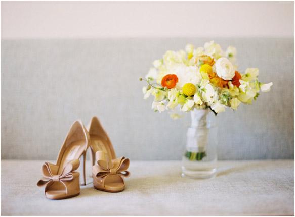 nude_valentino_shoes_tuesday_ryanray