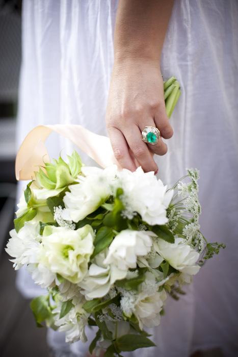 santabarbaraweddingjewelry2
