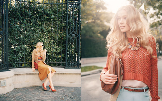 70's-by-day-inspiration