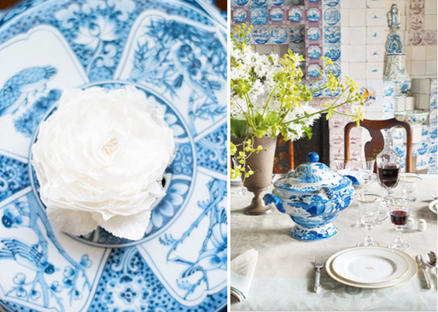 blue_white_china_design_inspiration