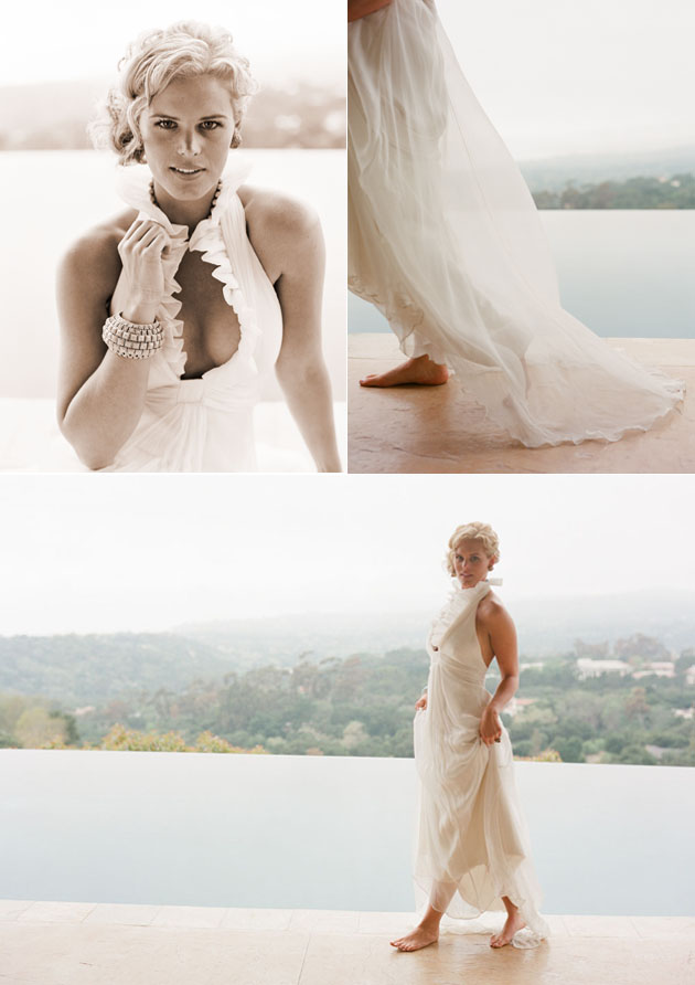 bride-wedding-dress-flowy-modern copy