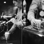granchester-pub-pint