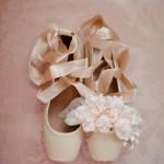 balletshoes-elizabeth-messina