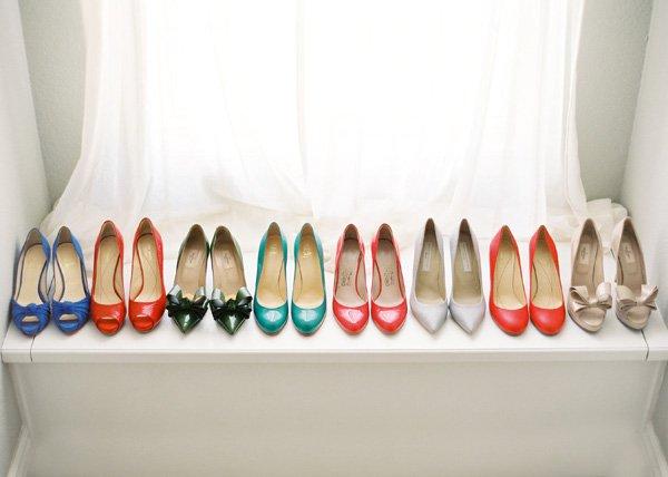 josevilla-shoes