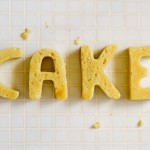 cake-francisjanisch