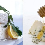 cheese-honey-frances-janisch
