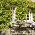 garden_france_christophe_rouffino