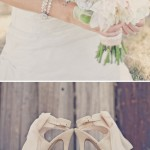 santa-barbara-wedding-bridal-style